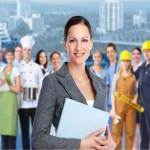 Empresario-individual