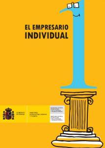 Empresario_individual