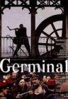 Germinal FOL