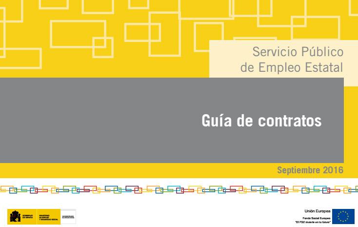 Guía Contratos Sept. 2016