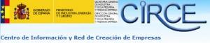 Logo del Sistema Circe