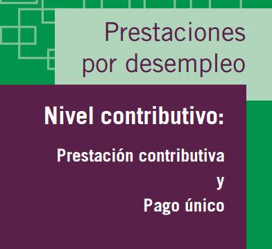 Prestacion_Desempleo