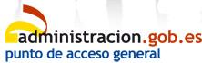 administracion.gob.es-2
