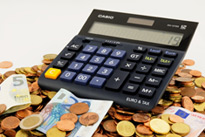 Cálculo de la cuantía de las indemnizaciones laborales por extinciones de contrato de trabajo - Web oficial del CGPJ