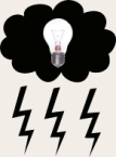 tormenta de ideas | brainstorming
