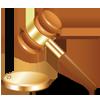 La Jurisdicción Social