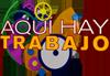 logo_aht_100
